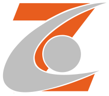 Zyrobond Logo